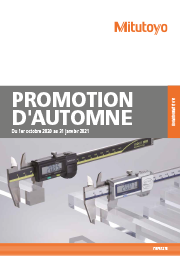 promo-automne2020-img.png