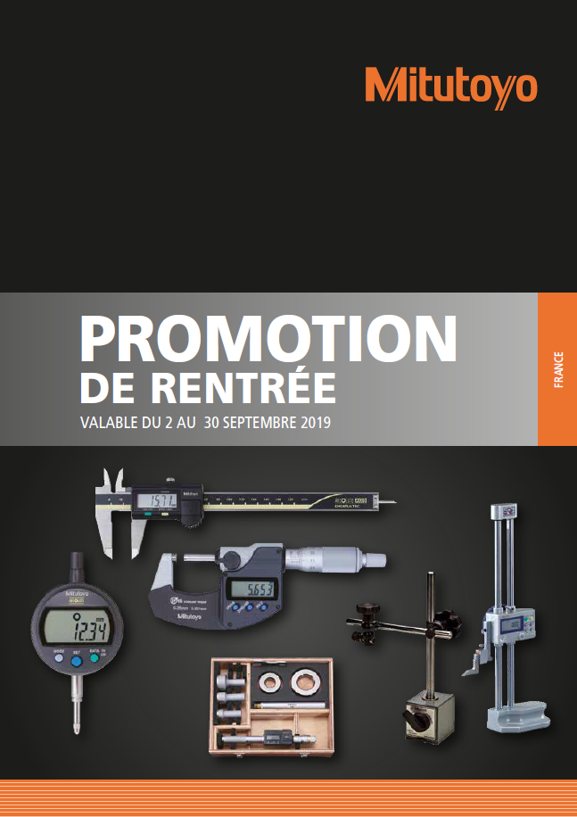 Promotion_rentree2019.png