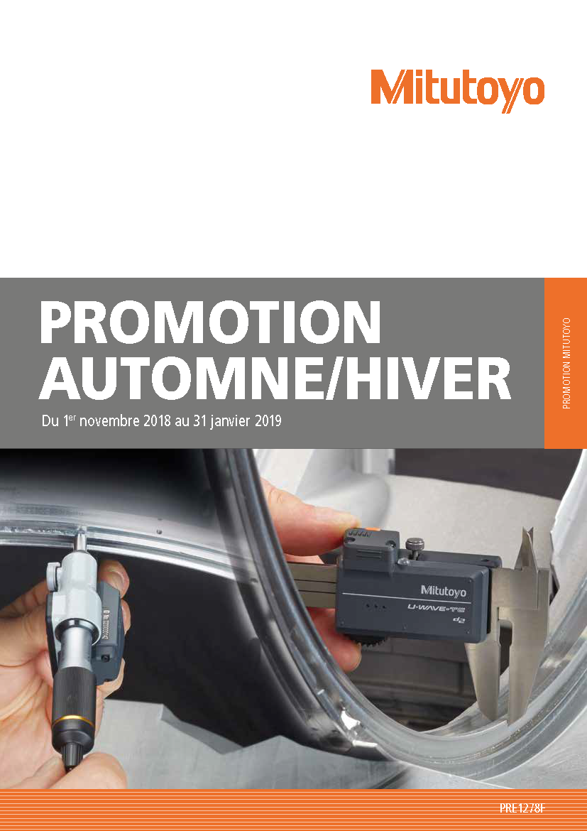 Promotion_Automne_2018_Page_01.png