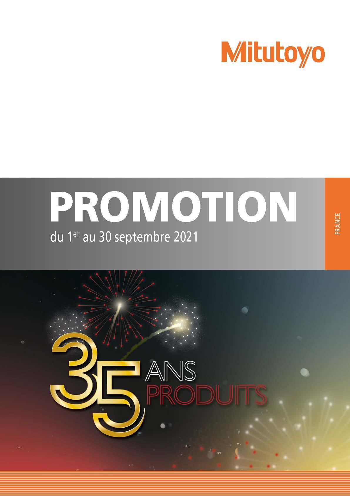 promotion_rentrée_35ans_Page_1.jpg