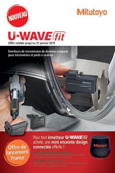 U-WAVE_OFFRELANCEMENT_Page_1.png