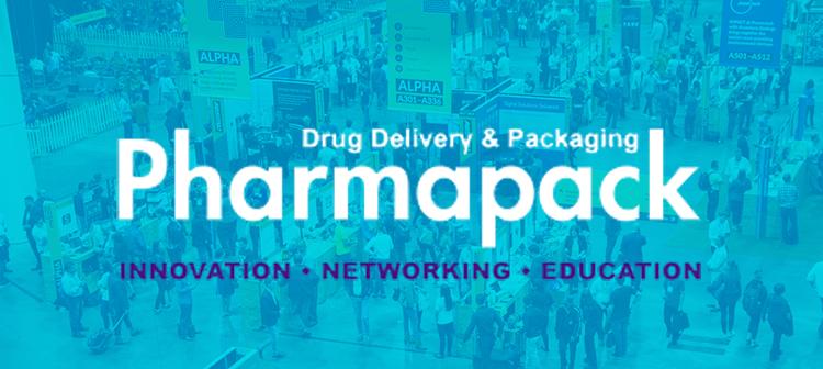 pharmapack-heade.png