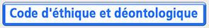 Code_dthique_et_dontologique.jpg