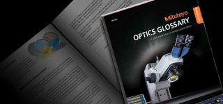 Banner-Block-Optics-Glossary.jpg