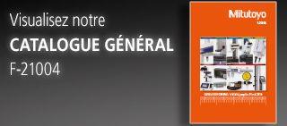 Bandeau_catalogue_320x141px.jpg