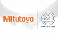 Mitutoyo-Marposs-footer_1.png